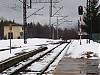 2009_03_15_12_21_44_szklarska_poreba-dworzec