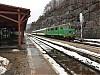 2009_03_15_12_21_52_szklarska_poreba-dworzec.jpg