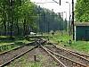 2009_05_01_10_00_50_jerzmanice_zdroj.jpg